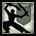 don_combat_defensif
