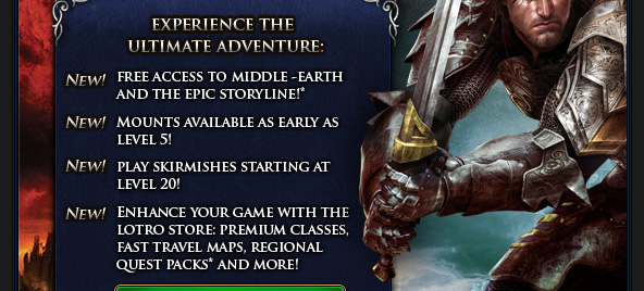 img: http://content.turbine.com/sites/edm/lotro/f2p/launch/header_middle_launch1.jpg