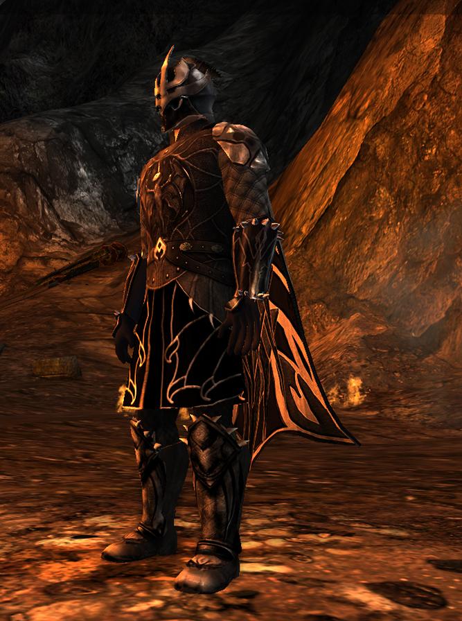 mordor_armour_set.png