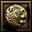 Rappel des Instances et Raids dans Lotro It_barter_event_bronzecoin
