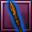eq_mom_epic01_spear_01.png