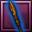 eq_mom_epic01_spear_01.png