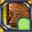 trait_skirmish_soldier_armor_medium.png