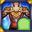 trait_skirmish_soldier_penetrate_armour.png