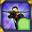trait_skirmish_soldier_ranged_auto_attack.png