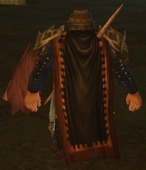 Image:Twisttongue&#39;s Cloak.png