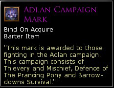 File:Adlan_Campaign_Mark.jpg