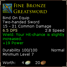 Image:Fine_Bronze_Greatsword_1Bry.jpg