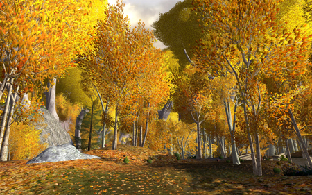 File:Lothlorien screenshots 01 450.jpg