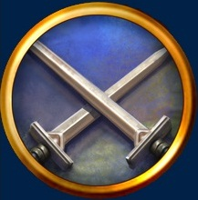 Champion icon