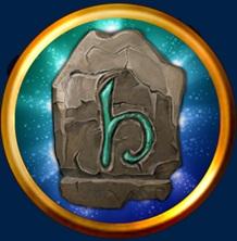 Rune-keeper icon