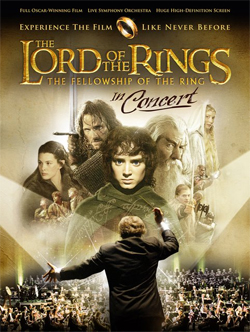 File:LOTR Concert.jpg