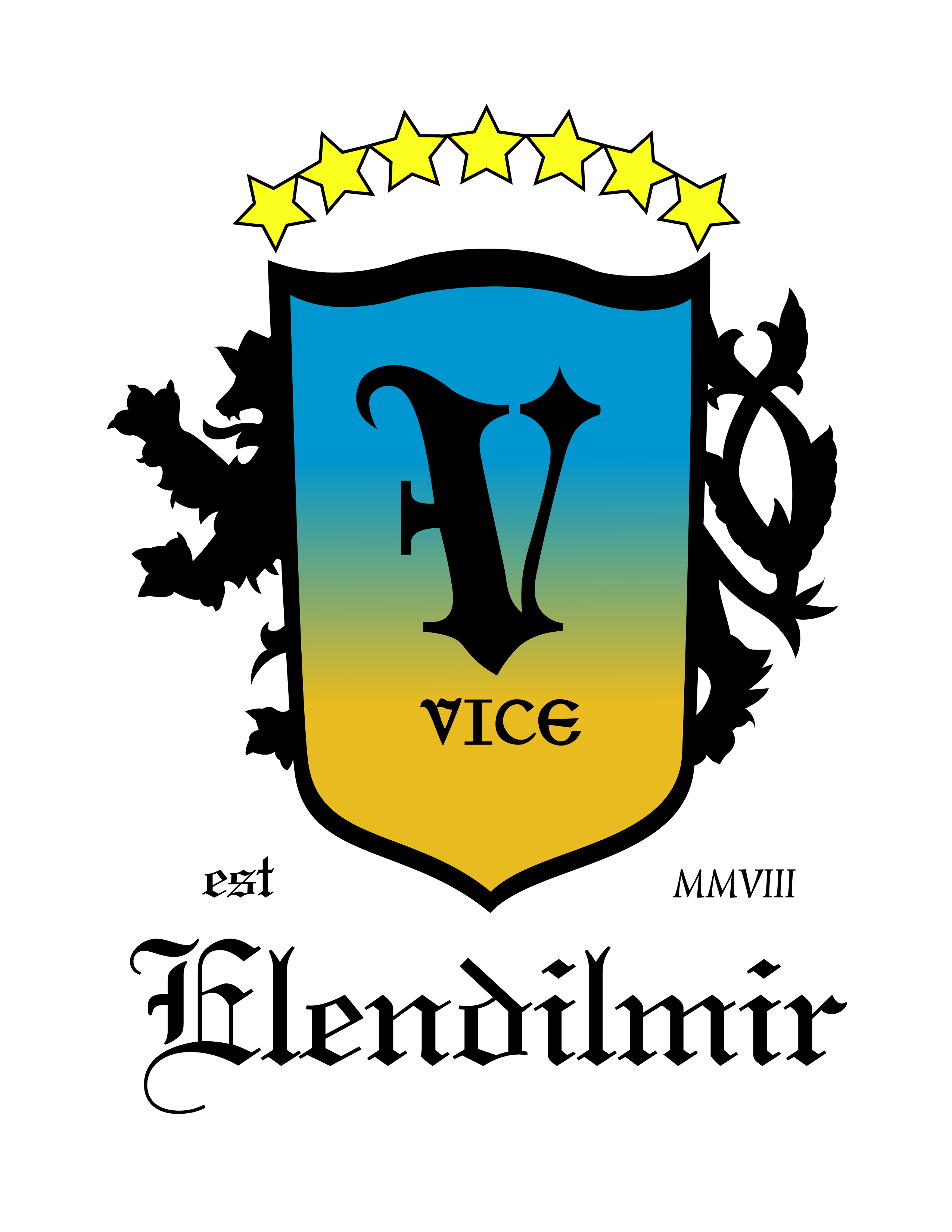 Image:Vice_logo.png