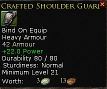 Image:Crafted_Shoulder_Guards_1Bry.JPG