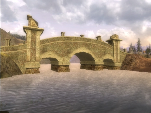Image:thelastbridge.jpg
