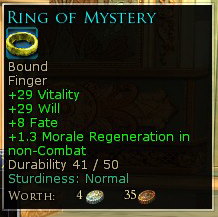 image:ring-mystery-tt.jpg