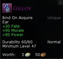image:Gillos.jpg
