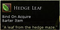 Image:Hedge_leaf.jpg