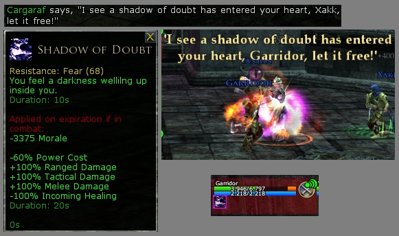 Image:Cargaraf Shadow of Doubt.png