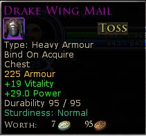 image:drakewingmail.jpg