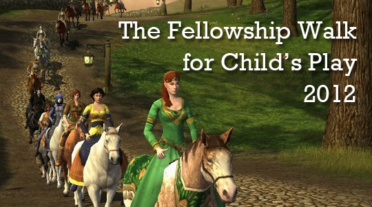 File:Fellowship-Walk-2012.png