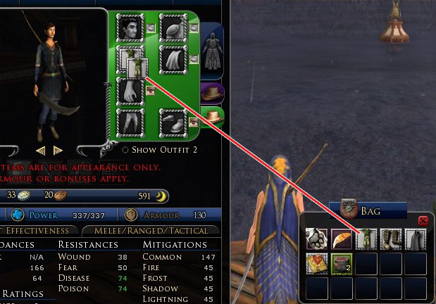 Image:Item drag after dye.jpg