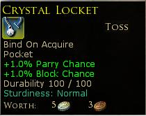image:Crystal_locket_toss.jpg