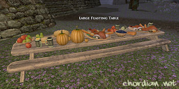 File:App_largefeastingtable.jpg