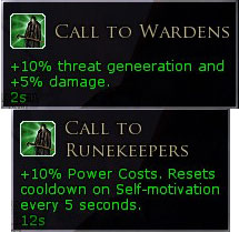 Image:Call to Rk-Warden.jpg