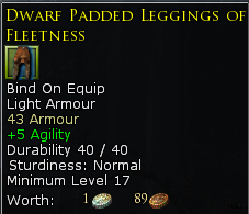 Image:Dwarf_Padded_Leggings_of_Fleetness_Lvl_17_1Bry.jpg