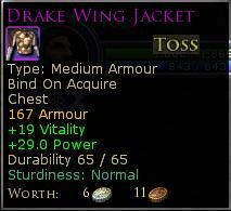 image:drakewingjacket.jpg