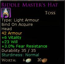 image:Riddle_masters_hat_toss.jpg