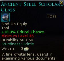 image:Ancient_steel_scholar_glass_toss.jpg
