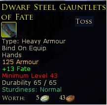 image:Dwarf_steel_gauntlets_of_fate_43_toss.jpg