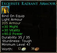Image:exquisite_radiant_armour.jpg
