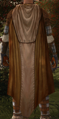 Image:Brogur&#39;s-cloak.png