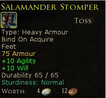 image:Salamander_stomper_toss.jpg