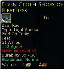 image:Elven_cloth_shoes_of_fleetness_42_toss.jpg